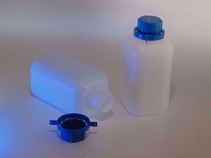 750ml sample bottle pack (quantity 40)